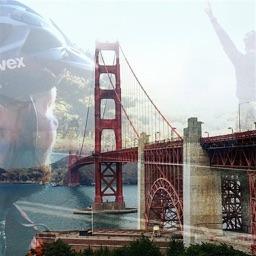 The Cycling Dutchman