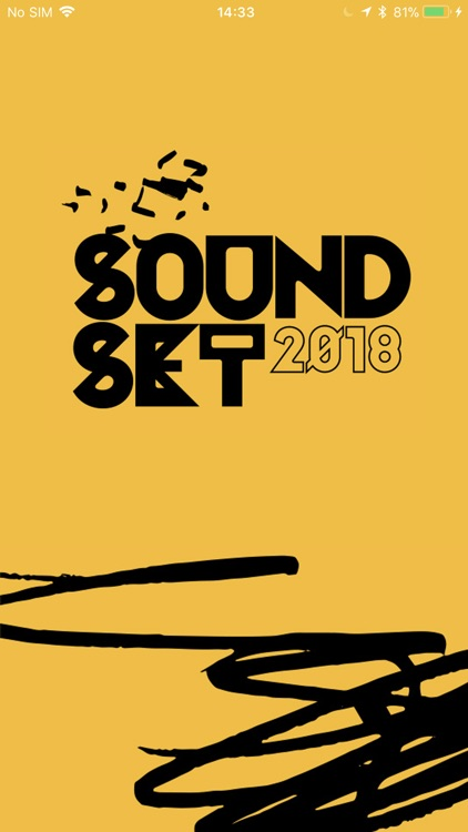 Soundset Festival 2018 screenshot-0