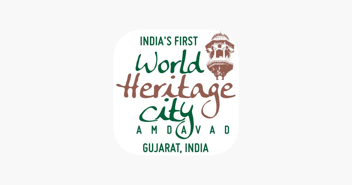 Ahmedabad dating gratis webbplats