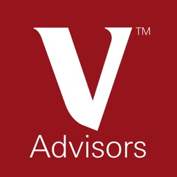 Vanguard for Advisors