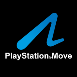 PlayStation Move Guide HD