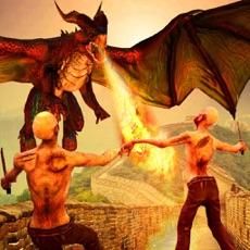 Activities of Dragon vs Zombie- War survival