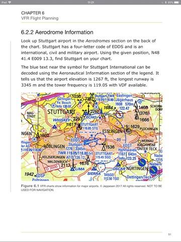 jeppesen easa atpl books pdf