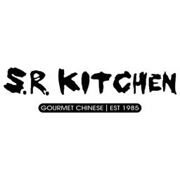 S R Kitchen