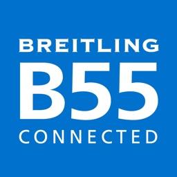YACHTING B55