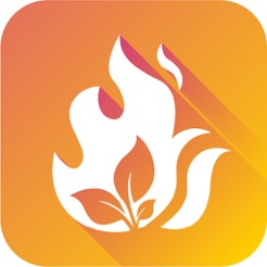 Wildfire Fire Map Info on the App Store