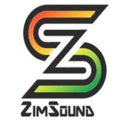 ZimSound