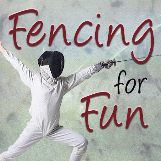 Fencing for Fun