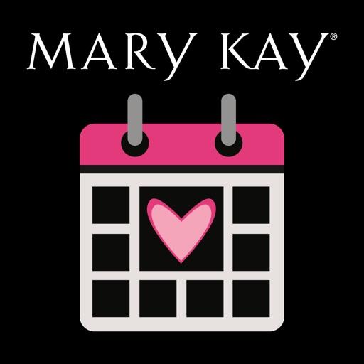 Mary Kay Мероприятия