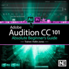 Beginner Guide for Audition CC - Nonlinear Educating Inc.