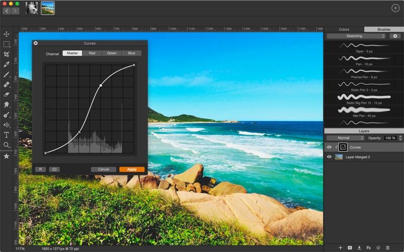 3_Artstudio_Pro_Draw_Paint_Edit.jpg