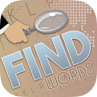 Codes for Word Search – Find for hidden words Hack