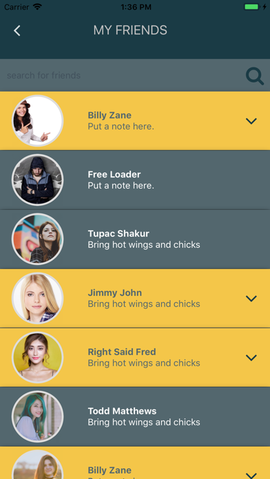 点击获取Porchlight App