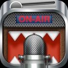Anime Radio+ icon