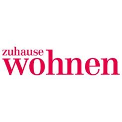 Zeitschrift Zuhause Wohnen zuhause wohnen magazin on the app store