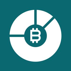Polo - For the Poloniex Bitcoin / Altcoin Exchange app