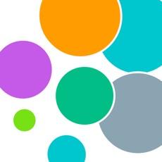 Activities of Dots GO