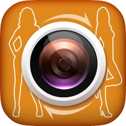 GoSexy Face Body Photo Editor