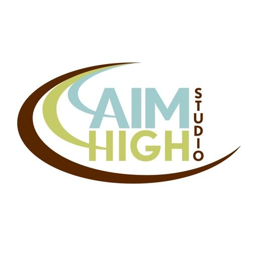 Aim High Studio