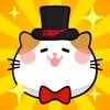 にゃんタップ - iPhoneアプリ
