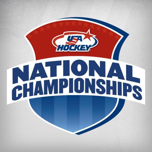 USA Hockey Youth Nationals