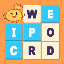 Word Epic-Words Search Puzzles