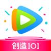 腾讯视频-创造101全网独播