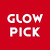 글로우픽 - 대한민국 1등 화장품 리뷰/랭킹 앱
