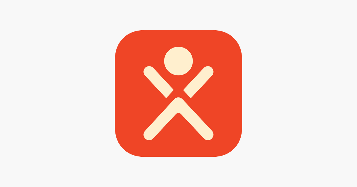 Frogo dating app