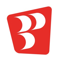 BPC online