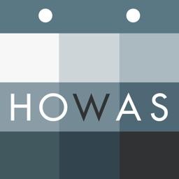 HOWAS