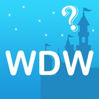 Codes for Where in WDW? For Disney World Hack