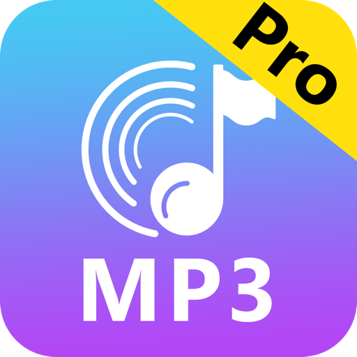 MP3 音频转换软件 Any MP3 Converter   for Mac