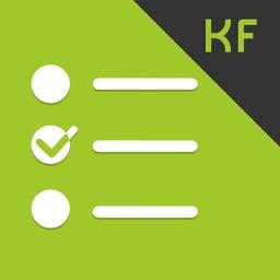 Kizeo Forms