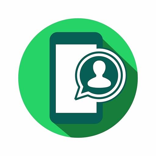 Contact Tools iOS App