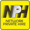 Network Private Hire