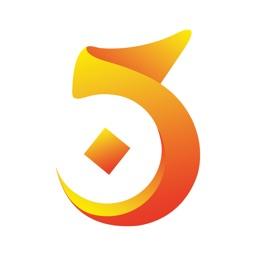 51返呗-分期购物返利平台