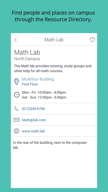 Guide - College Simplified screenshot-3