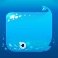 Codes for Fish Puzzle Classic Hack