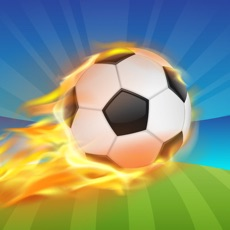 Activities of Soccer Strokes