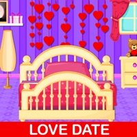 Codes for Princess Love Date Room Decor Hack