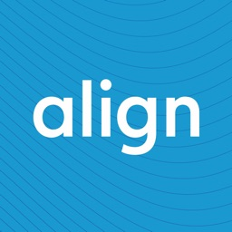 Align Technology Events