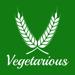 88.Vegetarious
