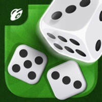 Codes for Yatzy - Dice poker Hack