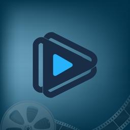 Video Player - Media Player