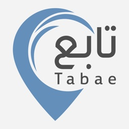 Tabae