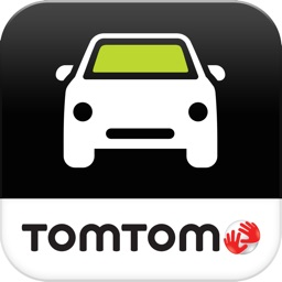 TomTom Chile