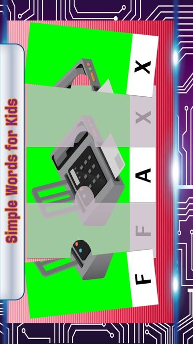 https://is5-ssl.mzstatic.com/image/thumb/Purple128/v4/07/6e/6e/076e6ee3-052c-b801-96a8-56f720bda71d/source/392x696bb.jpg