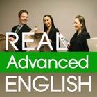 Real English Advanced Course icon