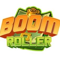 Activities of Boom roller